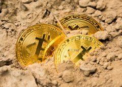 Como Minar Bitcoin: Melhor Alternativa a Comprar Bitcoin